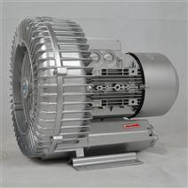 卫生巾机械设备专用高压鼓风机