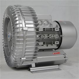 2.2KW漩涡气泵 2.2KW高压风机 旋涡高压气泵