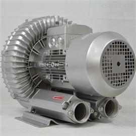 自动上料机专用高压风机