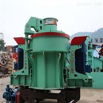 广州沃力机械 广西贺州制砂机的运行成本
