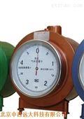 防腐型湿式气体流量计 型号:BF16-BSD-F
