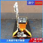 广东2吨打印叉车电子磅价格