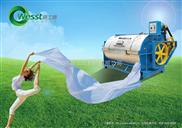 威士德供应医药专用滤布清洗机 洗布机专卖