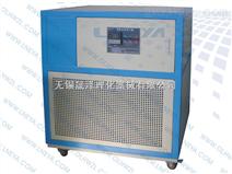 加热制冷循环器(定制控制反应温度系列)