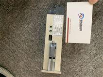 EIKO压力表T300-2332 NO.38612原装正品