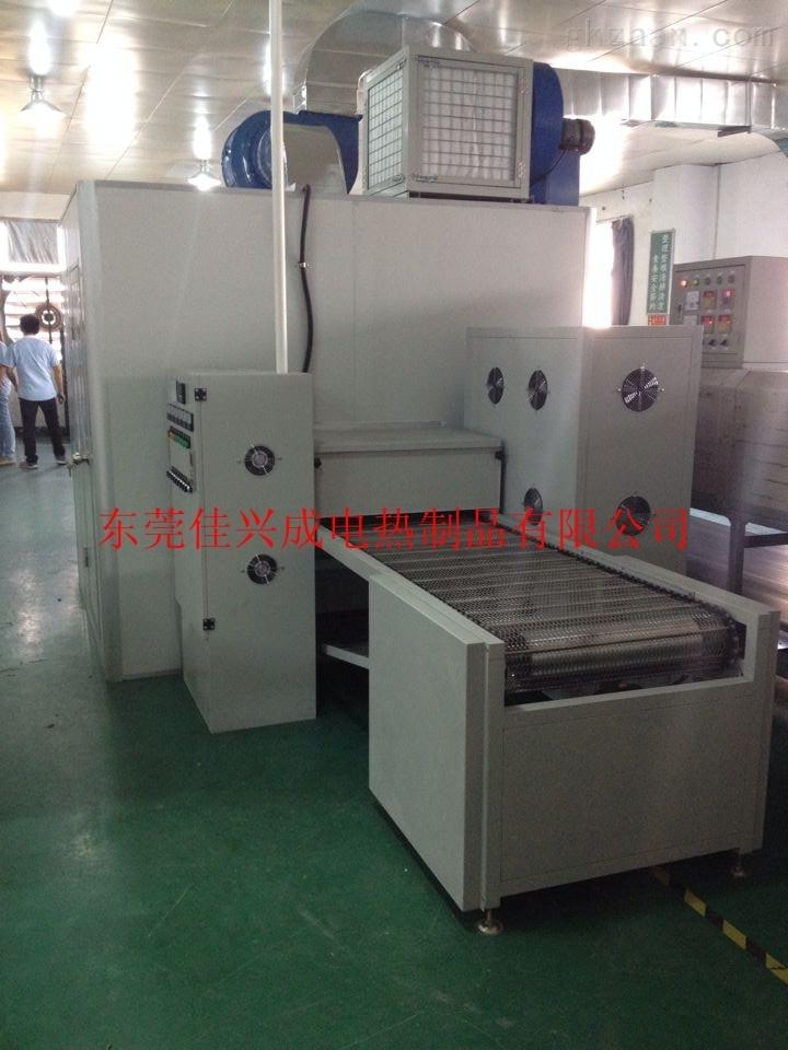 木业多面油墨喷涂固化机,广东UV光固机厂