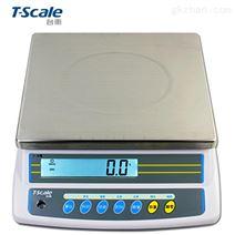 3kg/0.1g带打印功能的电子桌秤
