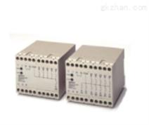 功能手册;日本OMRON步进式继电器