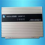 弧光保护装置 高压柜弧光保护器  弧光检测保护器  电弧光保护系统