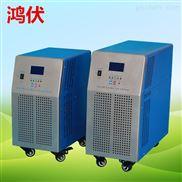 鸿伏工厂供应10KW太阳能光伏逆变器