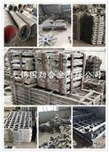 ZGCr26Ni35铸钢件耐磨 高温好