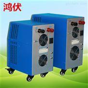 家用5KW逆变器:DC24V转AC220V太阳能逆变器/D48V转AC220V光伏逆变器