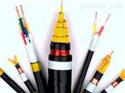 低烟无卤阻燃控制电缆规格