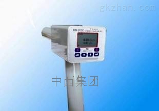 X-γ辐射空气吸收剂量率仪 型号:RM-2030