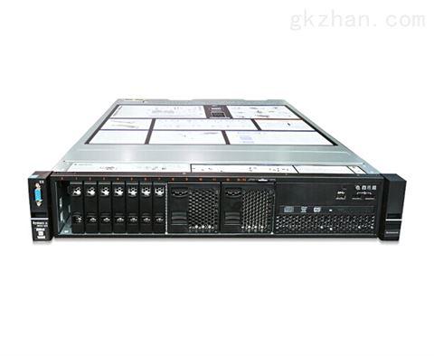 IBM x3650m5服务器东莞联想代理