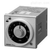 概述OMRON固态时间定时器产品参数
