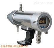 双色红外测温仪 型号:SJ69-DCT1-6016
