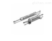 日本SMC标准缸,双杆气缸