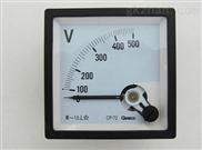 Ajax PI20719 电压表 工业控制