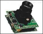 数码双板摄像机 型号:BD28-CC231