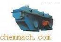 干燥设备--ZLG系列振动流化床干燥机