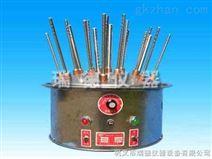 玻璃仪器气流烘干器