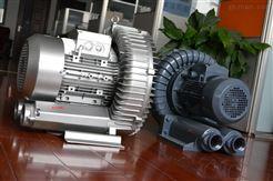 RB-1515 11KW清洗设备专用环形鼓风机