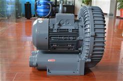 RB-055 5KW丝网印刷机配套环形鼓风机