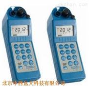 多参数水质分析仪型号:Ultrameter III 9P