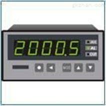 heidenhain 编码器 827039-06仪表仪器