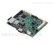 ADVANTECH研华MIO-2263嵌入式单板
