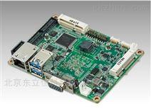 研华MIO-2270嵌入式低功耗单板