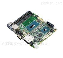 研华MIO-5393嵌入式主板