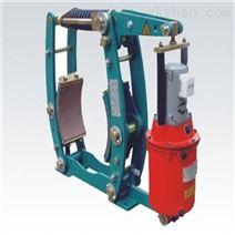 YLBZ40-150液压轮边制动器可放心购买