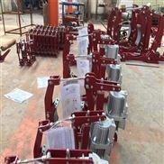 YLBZ63-180液压轮边制动器 焦作恒阳生产
