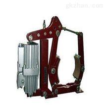 焦作恒阳YLBZ63-200液压轮边制动器质量