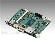 研华MIO-5271嵌入式单板