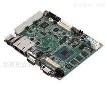 PCM-9365研华嵌入式3.5寸板