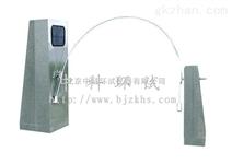 摆管淋雨试验标准/摆管淋雨试验设备生产厂家