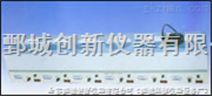 KDM型环保专用电热套
