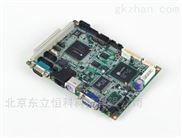 研华嵌入式主板PCM-9343