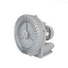 RB-077 5.5KW环形高压风机