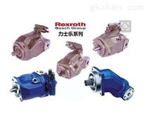 rexroth力士乐控制器,驱动器,伺服电机等