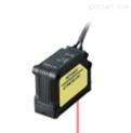 激光型KEYENCE日本品牌传感器