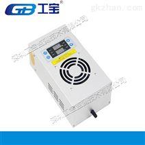 量大优惠工宝YNEN-CS3X防冷凝除湿机