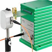 德国Artifex电压转换器