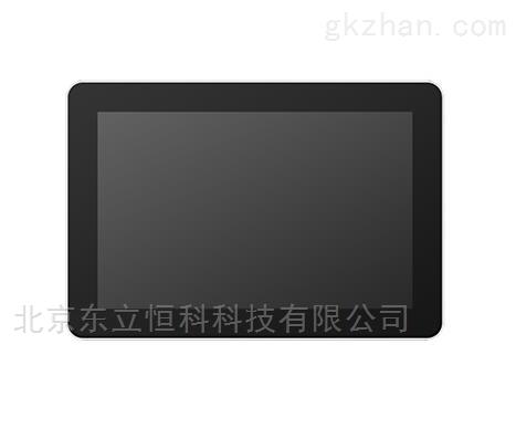 IDP-31101W研华工业显示器
