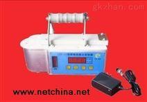 呼吸性粉尘采样器 安标 型号:AD477-AZF-01
