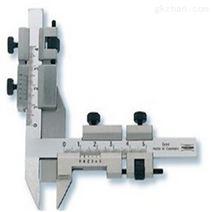 德国派沙尔PREISSER精密内径测量仪