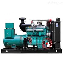 潍柴发电机组市场解析与500kw电刷的分类